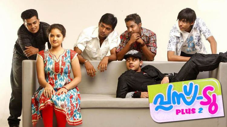 Plus Two (film) Watch Plus Two Malayalam Movie Online BoxTVcom