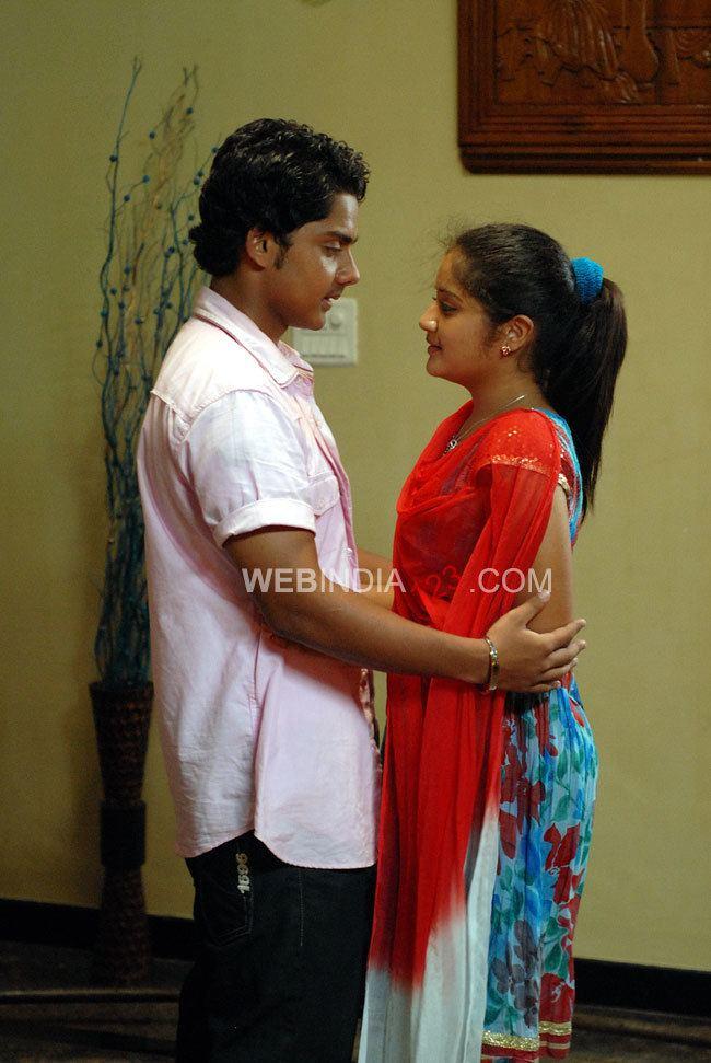 Plus Two (film) Plus Two Malayalam Movie Plus Two Movie Plus Two