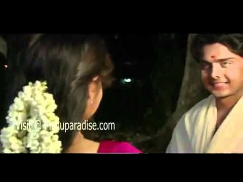 Plus Two (film) Malayalam movie Plus Two Song Kannolam YouTube