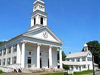 Plymouth, Connecticut httpsuploadwikimediaorgwikipediacommonsthu