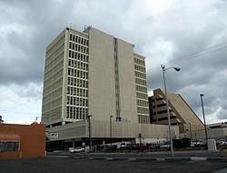 PNM Building httpsuploadwikimediaorgwikipediacommonsthu