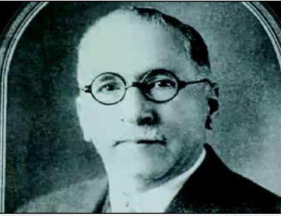 Pio Romero Bosque httpsuploadwikimediaorgwikipediacommons88