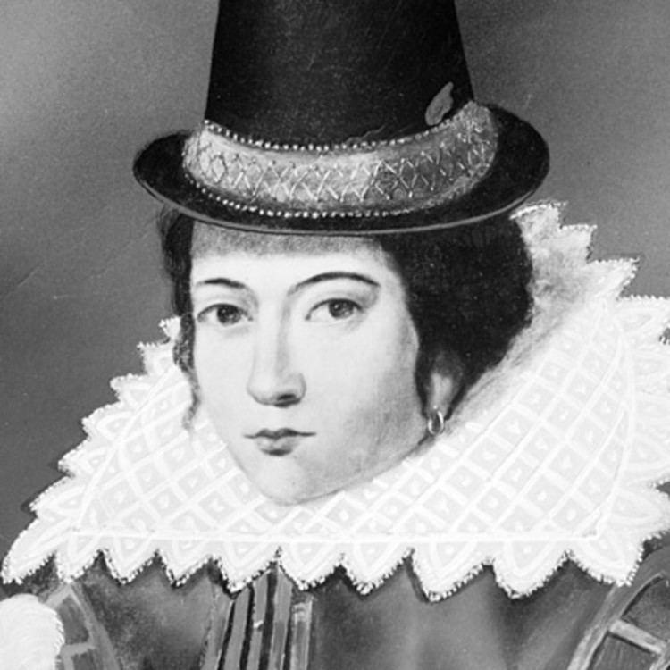 Pocahontas Pocahontas Folk Hero Biographycom