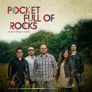 Pocket Full of Rocks Let It Rain Song Lyrics Pocket Full Of Rocks Lyrics Christian