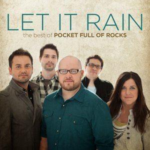 Pocket Full of Rocks Pocket Full Of Rocks Free listening videos concerts stats and