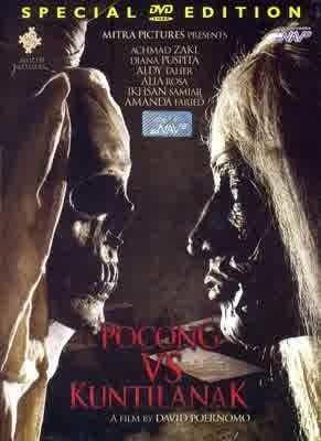 Pocong vs Kuntilanak httpsfilmborcomwpcontentuploads201507Pos