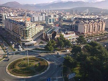 Podgorica httpsuploadwikimediaorgwikipediacommonsthu