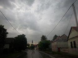 Podgrađe, Vukovar-Srijem County httpsuploadwikimediaorgwikipediacommonsthu