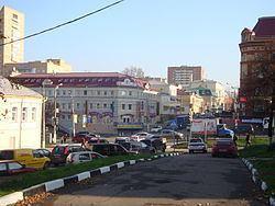 Podolsk httpsuploadwikimediaorgwikipediacommonsthu
