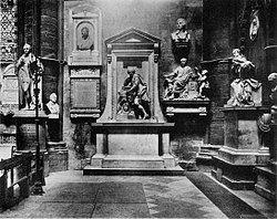 Poets' Corner httpsuploadwikimediaorgwikipediacommonsthu