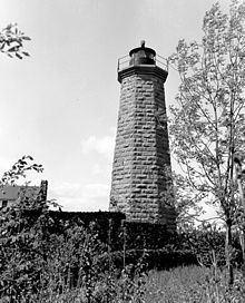 Point Aux Roches Light httpsuploadwikimediaorgwikipediacommonsthu