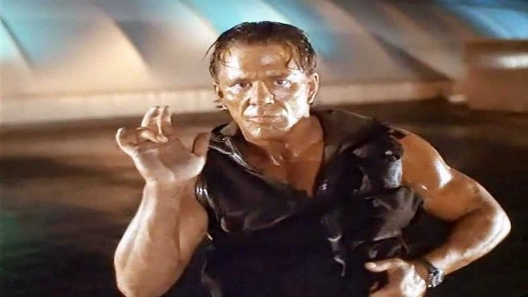 Point Blank (1998 film) MICKEY ROURKE ULTIMATE POINT BLANK YouTube