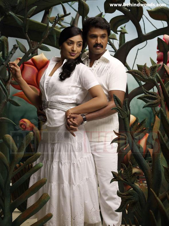 Pokkisham Pokkisham Behindwoodscom Tamil Movie Images Cheran Padmapriya