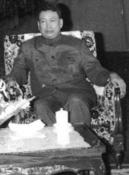 Pol Pot Pol Pot Wikipedia