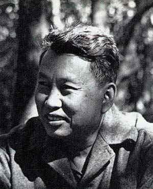 Pol Pot Top Ten Most Evil Dictators of All Time in order of kill count