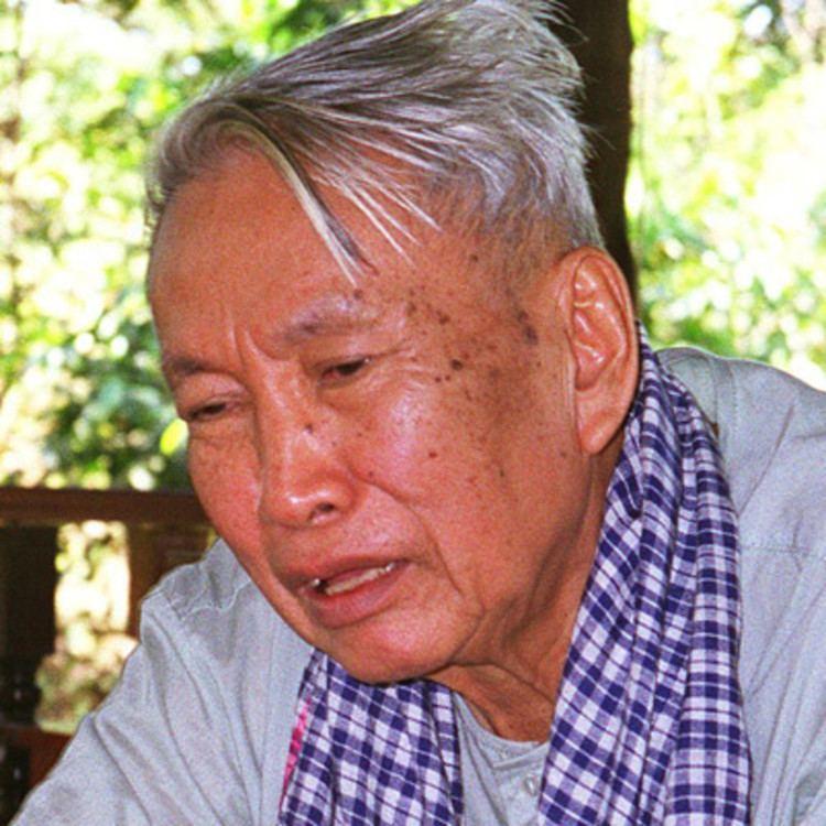 Pol Pot Pol Pot Dictator Government Official Biographycom