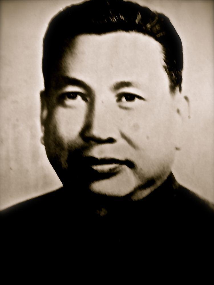 Pol Pot Pol Pot Cambodian Dictator International inside