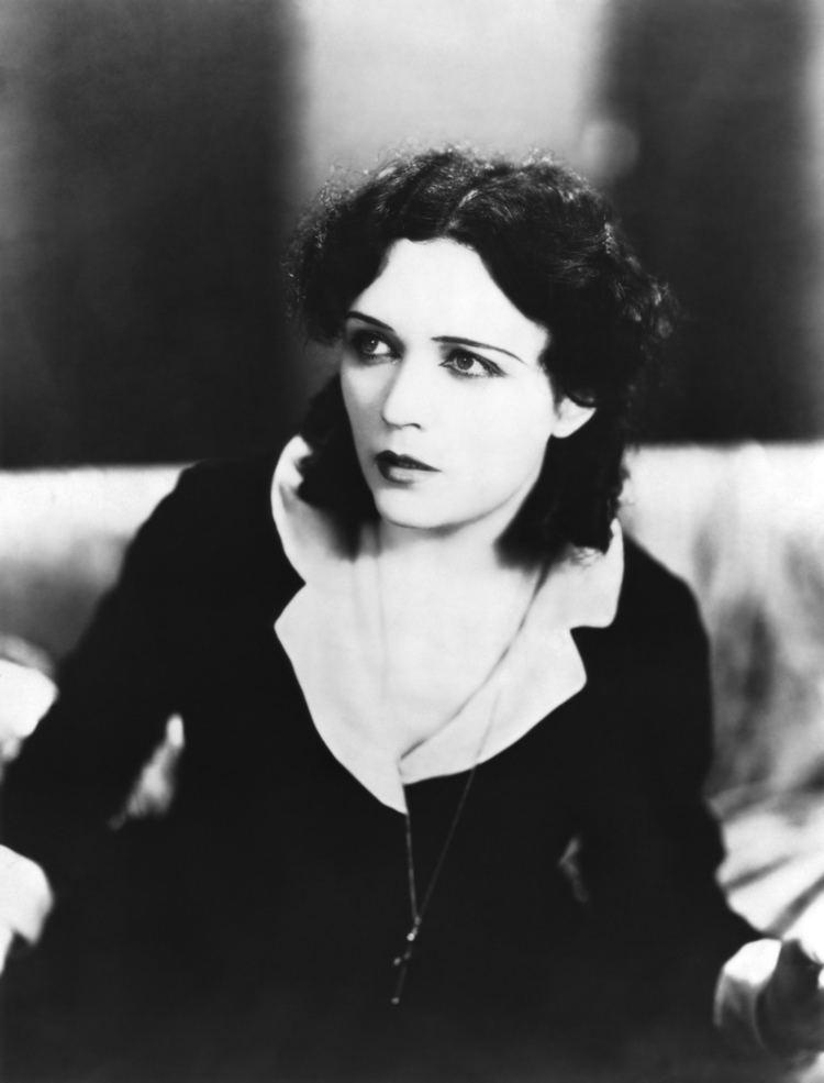 Pola Negri Pola Negri