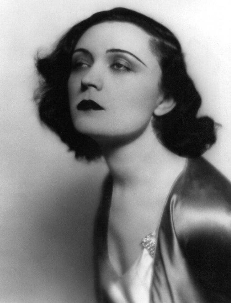Pola Negri Pola Negri Porta Polonica