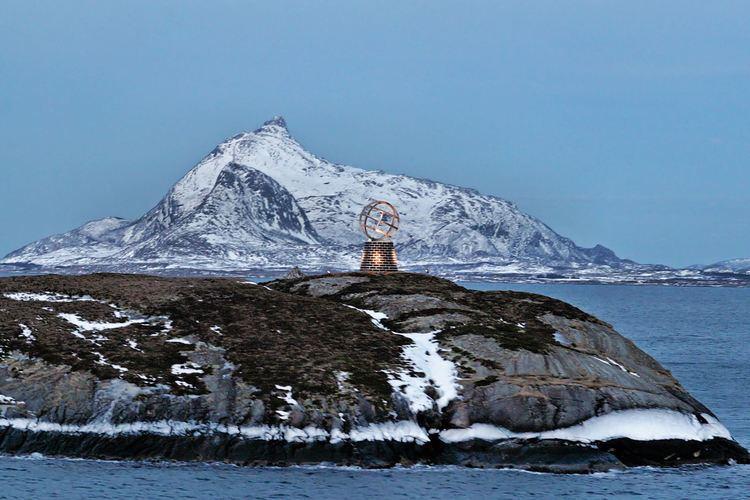 Polar circle FilePolar circle Norwayjpg Wikimedia Commons