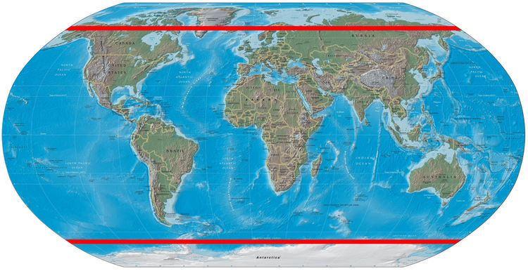 Polar circle Polar circle Myanmar Defintition of Polar circle at Shwebook