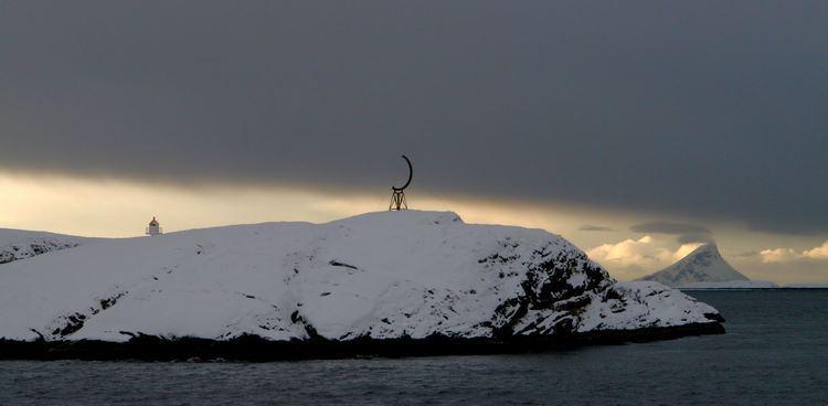 Polar circle httpsuploadwikimediaorgwikipediacommons11