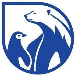 Polar Conservation Organisation httpslh4googleusercontentcomYiddIRbXOsoAAA