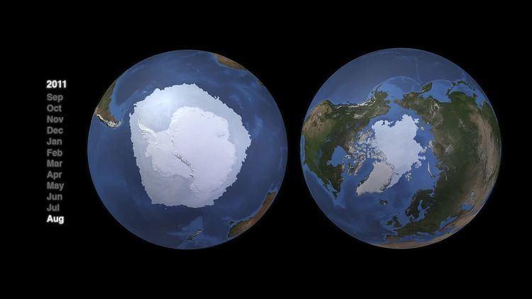 Polar regions of Earth Polar regions of Earth Wikipedia