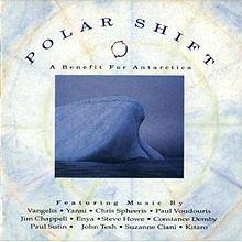 Polar Shift (album) httpsuploadwikimediaorgwikipediaenthumbf