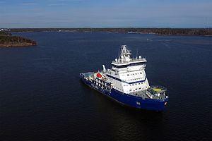 Polaris (icebreaker) httpsuploadwikimediaorgwikipediacommonsthu