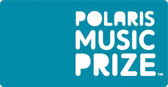 Polaris Music Prize httpsuploadwikimediaorgwikipediacommonsaa