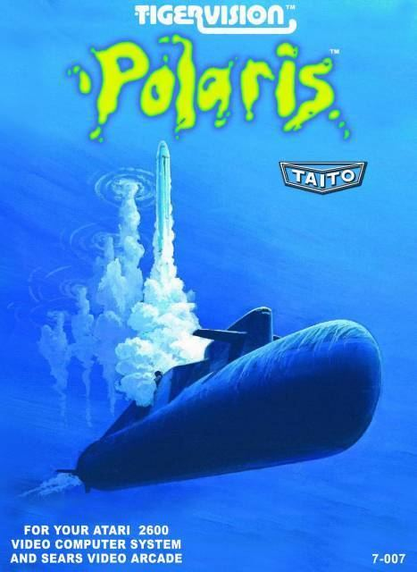 Polaris (video game) staticgiantbombcomuploadsscalesmall9937702