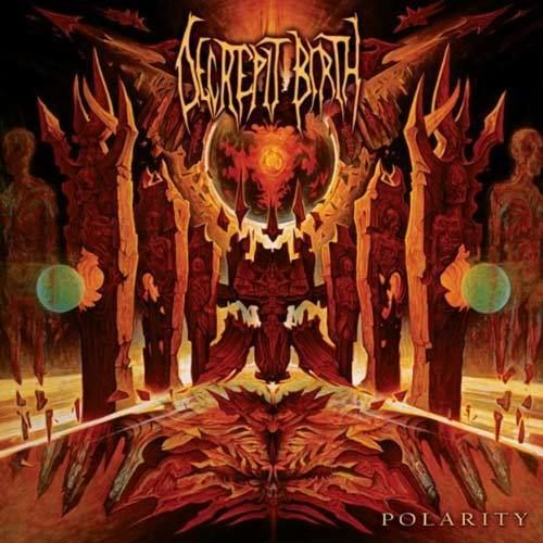 Polarity (Decrepit Birth album) wwwmetalarchivescomimages2730273067jpg0803