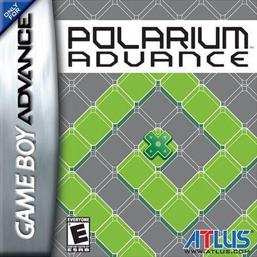 Polarium Advance httpsrmprdseGBAboxart2596jpg