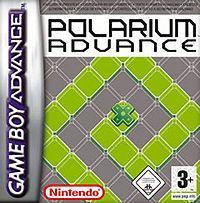 Polarium Advance Polarium Advance Wikipedia