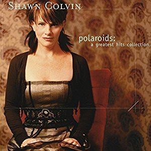 Polaroids: A Greatest Hits Collection httpsimagesnasslimagesamazoncomimagesI5