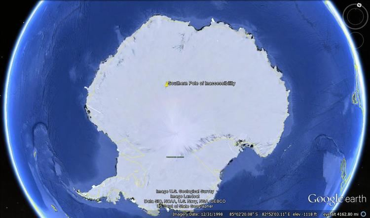 Pole of Inaccessibility (Antarctic research station) httpsseanmungerfileswordpresscom201412sp
