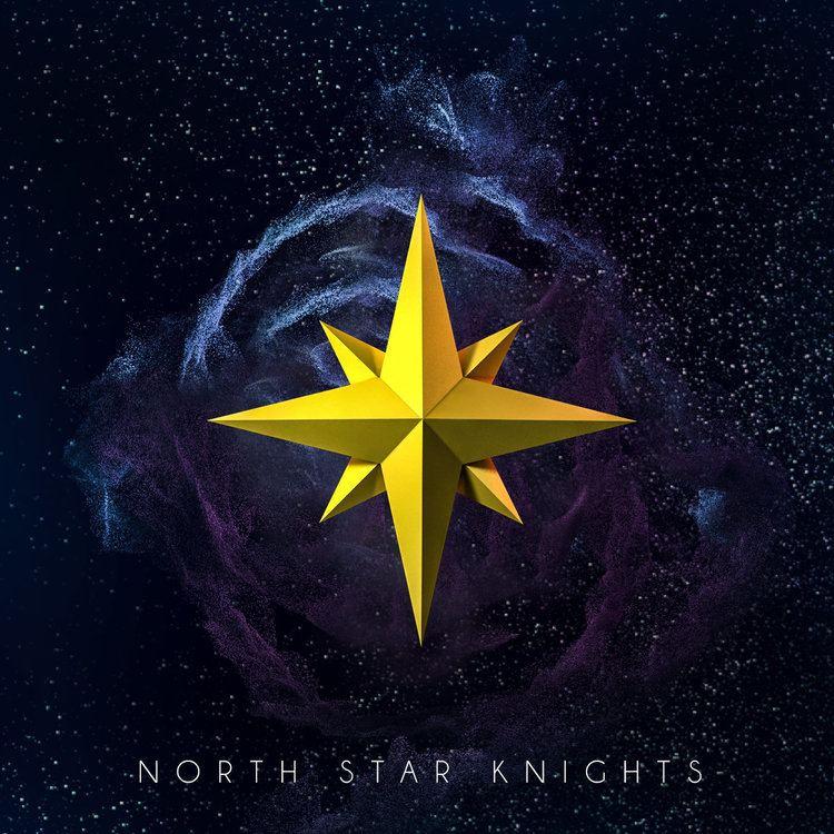 Pole star f4bcbitscomimga384914070210jpg
