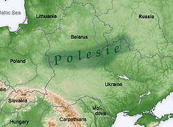 Polesia Polesia Wikipedia