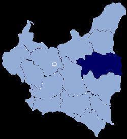 Polesie Voivodeship httpsuploadwikimediaorgwikipediacommonsthu