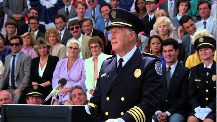 Police Academy 5: Assignment Miami Beach Police Academy 5 Assignment Miami Beach Release88 YouTube