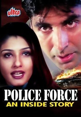 Police Force An Inside Story YouTube