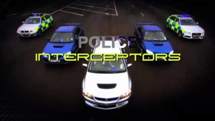 Police Interceptors Police Interceptors Theme Tune 2012 YouTube