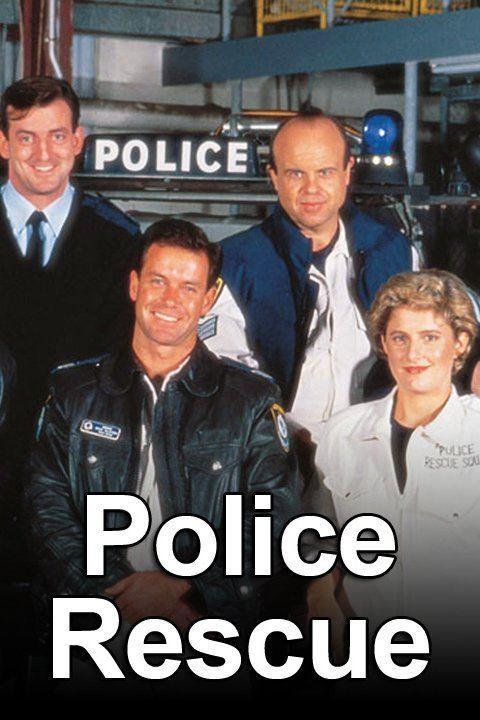 Police Rescue wwwgstaticcomtvthumbtvbanners466344p466344