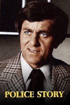Police Story (1973 TV series) wwwgstaticcomtvthumbtvbanners466349p466349