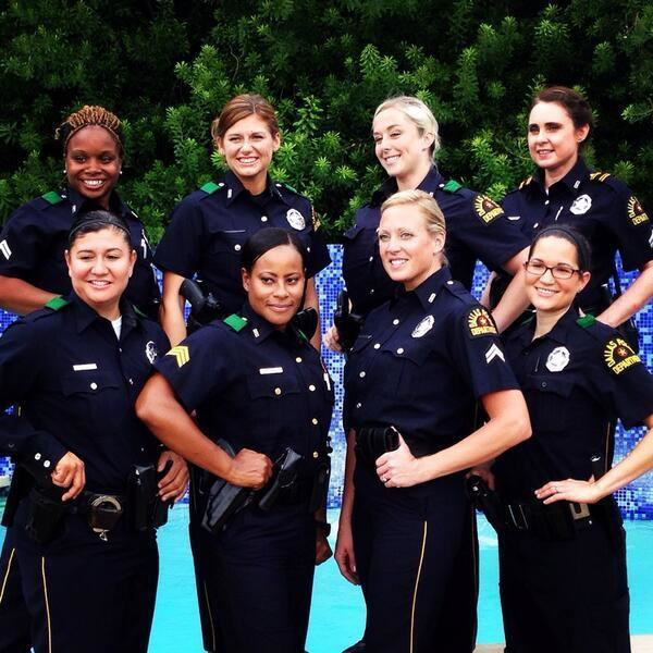 Police Women of Dallas Tracy Jones on Twitter quotPoliceWomenofDallas Seasons 1 amp 2 OWNTV