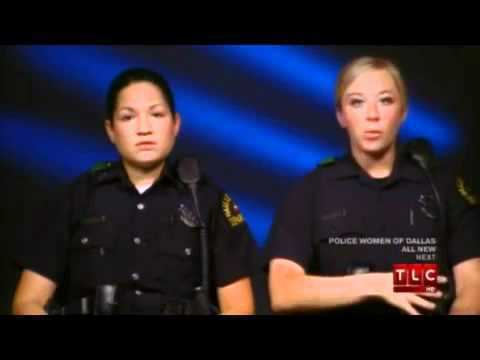 Police Women of Dallas POLICE WOMEN OF DALLAS ABUSIVE HUSBAND YouTube