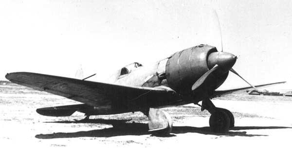 Polikarpov I-180 Polikarpov I 180 Suggestions War Thunder Official Forum