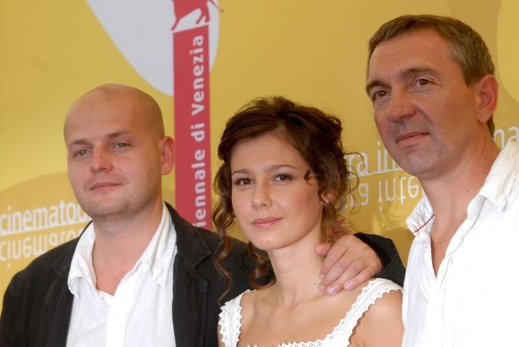 Polina Agureeva Polina Agureeva photo 4 photoshoot HQ UHQ