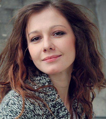 Polina Agureeva https24smiorgpublicmediacelebrity2016040